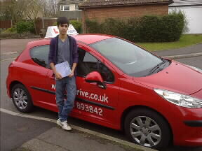 how to become a driving instructor vic